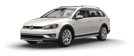 Diagram Alltrack for your 2017 Volkswagen Jetta