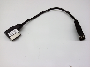 Digital Media Adapter Cables - USB. Get connected with MDI. image for your Volkswagen Jetta